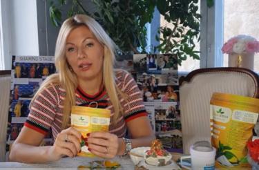 Miks Golden Stevia ei tõsta veresuhkrut
