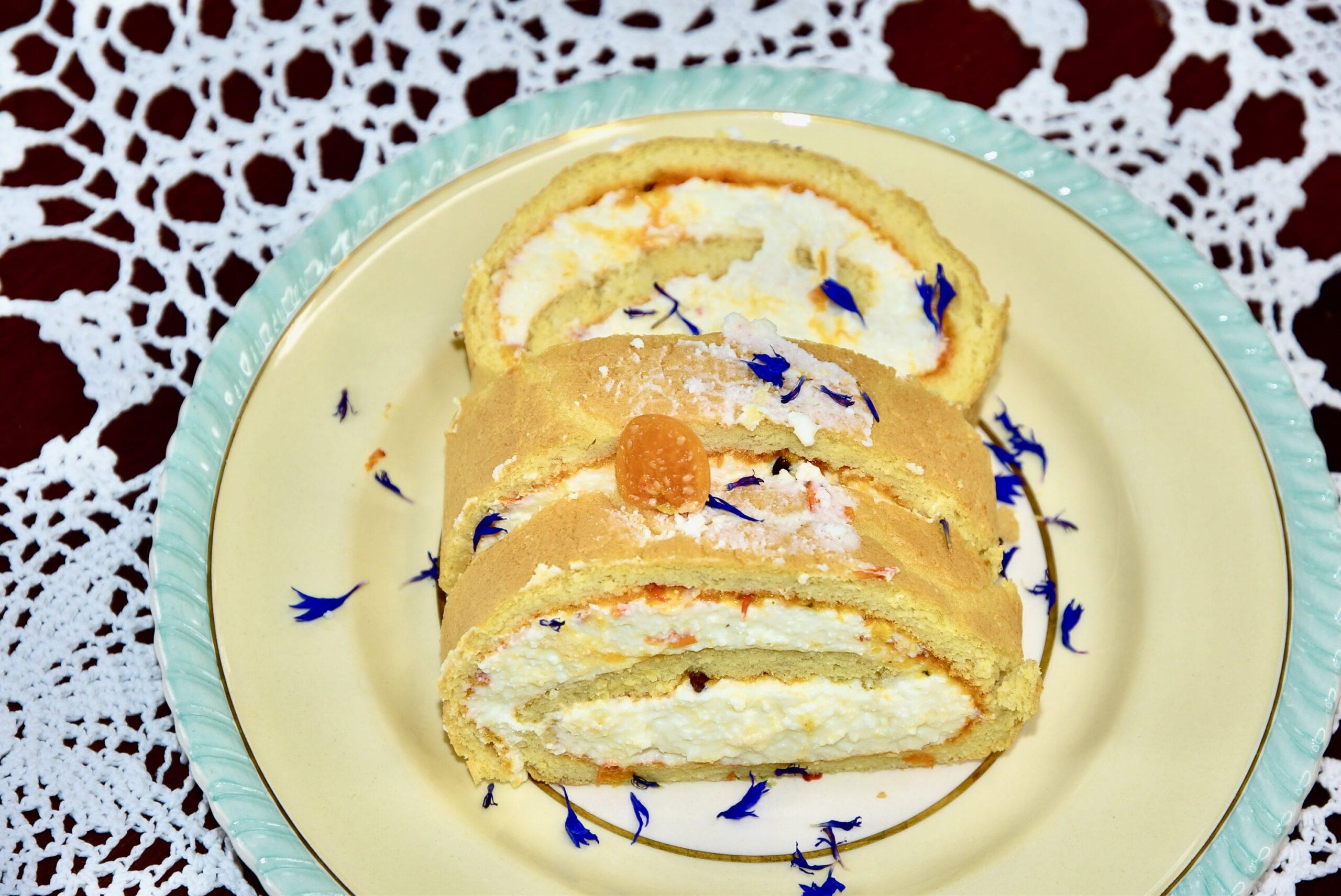 suhkruvaba gluteenivaba keto mandlijahust biskviit
